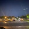 【ぶらり散歩】夜の大阪城公園を歩いてみました♪