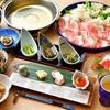 松之山温泉で安くて料理が美味しい宿「ひなの宿 ちとせ」の魅力を徹底解説!〜新潟を楽しむブログ〜