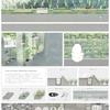 191120_第46回日新工業建築設計競技「自然のうえに暮らす」