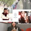 韓国大学生の必需品과잠 が可愛いので色んな大学の과잠を紹介