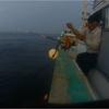 三重県波切 港志摩の釣り 初心者でも釣れるカサゴ釣り爆釣