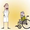 介護職員が施設・職場を辞める時に,押さえておくべき手順について解説!