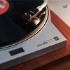 Victor  JL-B77  レコードプレーヤー