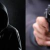 FBIが見つけた連続殺人犯に共通する5つの特徴
