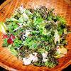 釧路宴会プランで凄いコスパのすし酒場笑楽のボリューム宴会