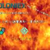 Poloniexサポートチケットが解決!しかしながら返金先が…