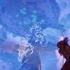 【ホライゾンゼロドーン攻略】トールネックの活用方法まとめ/オーバーライドしてマップを開拓【Horizon Zero Dawn攻略】