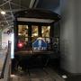 夢の欧亜連絡ルート 鉄道博物館に行ってきました