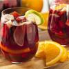 Cách Làm Cocktail Hoa Quả Tươi Ngon Nhất