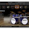 IK Multimedia、物理モデリングのドラム音源「MODO Drum」を発表!