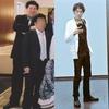 95kg以上痩せてキープしている鈴木さんのダイエット(2)「体重落とす編その1」
