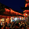 中国がバスの乗車賃を急いで電子化する本当の理由