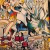 【遊戯王】ARC-V単行本2巻発売!そして購入!あと動画のこととかbyしょぉた