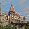 ルーマニア旅行記 〜ヨーロッパ最後の秘境
