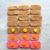【水素セラピスト検定】ビューティーケア編 『細胞と美容 Part.6』