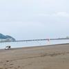 第837話 せっかく晴れていたので、夏の江ノ島へ旅に出てみたの巻