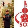 「知ってますか、白杖のSOS」&あいトリ「表現の不自由展・その後」中止についてアレコレ