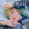【歌詞訳】Jun HyoSeong(チョン ヒョソン) / STARLIGHT