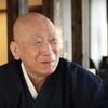 NHKドキュメンタリー「ありのままの最期」の田中雅博さんの最後に深く考えさせられた夜