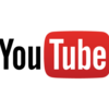 世界史好きならチェックすべき海外のYouTubeチャンネル