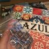 ドイツで行われた世界最大のボードゲームの祭典SPIEL'17参加レポ(SPIEL'17編後半)
