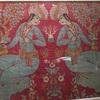 2016年ポルトガルの旅 リスボン 天平の美女を想う グルベンキアン美術館