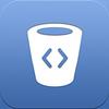 BitBucketのクライアントiPhoneアプリ比較