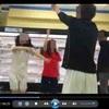 青学生がスーパーで踊る様子が全国ニュースに。青学生の日常が酷い