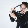映画好きに、インデックス投資を薦める3つの理由!