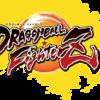 【DBF】ドラゴンボールファイターズ発売!