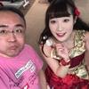 アップアップガールズ(仮)×UNIDOL Special Event #ももキュン☆ #なーちゃん