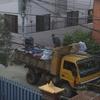 カースト制度〜複雑化するネパール社会の苦悩〜