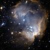 「十二大従星」の「天恍星」の意義