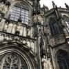 ドイツ アーヘン大聖堂✨