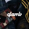glamb (グラム) とは 「由来や着用アーティスト」