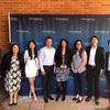 MBAの卒業プロジェクト、AMR終了
