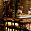 【ニュージーランド ワーホリ】ジャパレス(日本食レストラン)で働くことのデメリットが見つからない件
