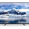 4K対応の55インチ大型液晶テレビ「LCK5502V」が59,800円で販売中!