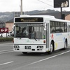 鹿児島交通(元阪急バス) 1577号車