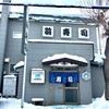 昔ながらのすし屋スタイルで地域密着型 ∴ 翁寿司 篠路店
