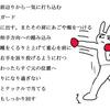 【格闘技術】ストレートの打ち方・コツ・ポイント① 初心者向け・空手・キックボクシング