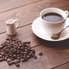 コーヒーの豆カスが消臭剤に早変わりする簡単な方法