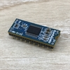 Raspberry Pi 3でI2S接続のオーディオインタフェースを試す(1:基本+MM-5102編)