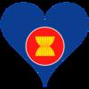 【ASEAN】タイ・人気アイドルBNK48が3期生募集範囲をカンボジア、ラオス、ミャンマーの4か国に拡大の報道【商機・事業拡大か】