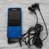 【洋楽イヤホン】新しく買い替えたJVCのカナル型イヤホンを紹介します(new earphones review)