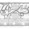 18世紀のエロティカ