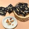 『紀ノ国屋』トリュフ風味のナッツ、おかき、ポテトチップス。変わったお菓子が見つかる、おすすめのスーパー。