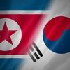 北朝鮮が中国の「香港に国家安全法導入」支持に、韓国で「ある疑問」の声が