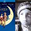 ITS ONLY PAPER MOON