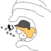 マヤ暦 K34【白い魔法使い】青い手の8日目★